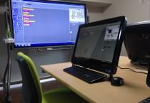 Akky先生のプログラミング教室