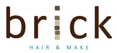 brick HAIR&MAKE